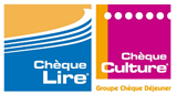 Cheque lire culture