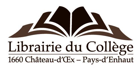 Librairie du Collège