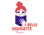 La belle hoursette