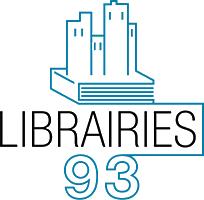 Librairies 93