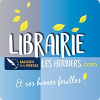 Maison de la Presse Les Herbiers
