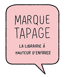 Marque Tapage