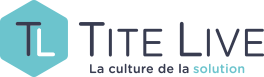 Tite Live