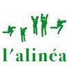 L'Alinéa
