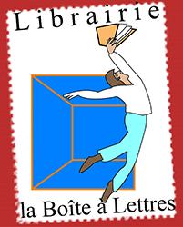 La Boîte à Lettres