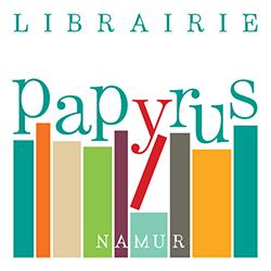 Librairie Papyrus
