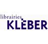 Librairie Kléber
